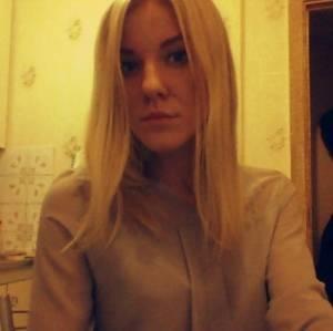 Lara79 24 ani Galati - Matrimoniale Galati - Femei singure matrimoniale
