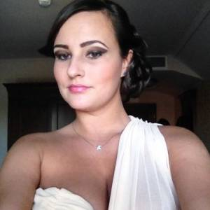 Ioana_loredana2007 34 ani Caras-Severin - Matrimoniale Oravita - Caras-severin