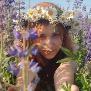 Mira44 33 ani Valcea - Matrimoniale Valcea - Femei care cauta companie