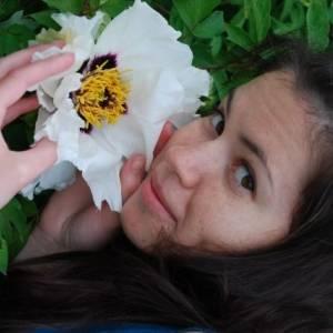 Mariana05 35 ani Sibiu - Anunturi matrimoniale Sibiu - Femei singure Sibiu