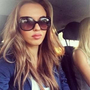 Neitha 33 ani Arad - Femei sex Dezna Arad - Intalniri Dezna