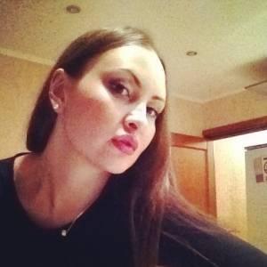 Simona_simi_2012 36 ani Bucuresti - Matrimoniale Barbu-vacarescu - Bucuresti