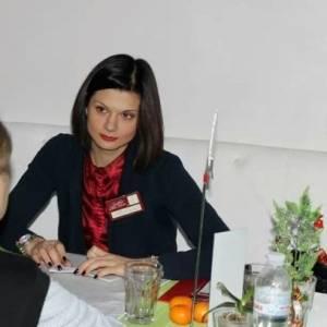 Andreea_nastya 25 ani Tulcea - Matrimoniale Babadag - Tulcea