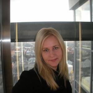 Atucna 29 ani Constanta - Matrimoniale Mircea-voda - Constanta