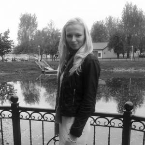 Nicewoman 24 ani Bucuresti - Anunturi matrimoniale