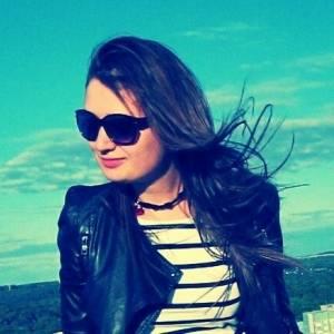 Alexandrababy93 30 ani Alba - Anunturi matrimoniale