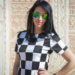 Edit_sexoasa 27 ani Bucuresti - Femei sex Vitanul-nou Bucuresti - Intalniri Vitanul-nou