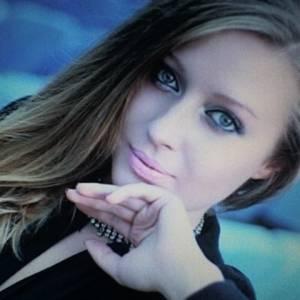 Daniela_d 29 ani Valcea - Anunturi matrimoniale Valcea - Femei singure Valcea