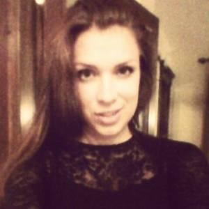 Eu_dulcik_eu 26 ani Olt - Matrimoniale Potcoava - Olt