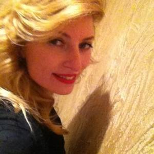 Burnichsimona 24 ani Arad - Matrimoniale Moneasa - Arad