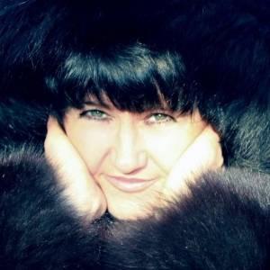 Ccorallia 35 ani Hunedoara - Femei sex Batrana Hunedoara - Intalniri Batrana