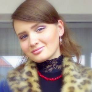 Prinkipesa 26 ani Arad - Matrimoniale Sintea-mare - Arad