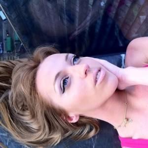 Simonad 29 ani Brasov - Matrimoniale Victoria - Brasov