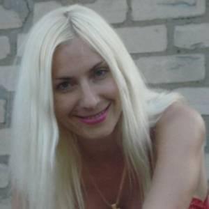 Sexi_girl 34 ani Gorj - Femei sex Alimpesti Gorj - Intalniri Alimpesti