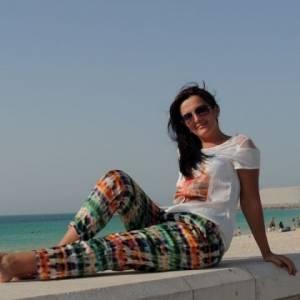 Roxanne 28 ani Salaj - Matrimoniale Carastelec - Salaj