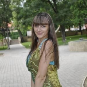 Oana88 25 ani Bucuresti - Matrimoniale Barbu-vacarescu - Bucuresti