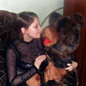 Iubii 23 ani Cluj - Anunturi matrimoniale