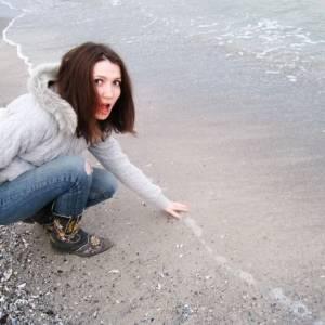 Caty_46 27 ani Olt - Anunturi matrimoniale Olt - Femei singure Olt