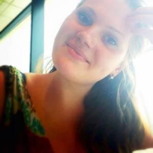 Maria_ariam 31 ani Covasna - Anunturi matrimoniale Covasna - Femei singure Covasna