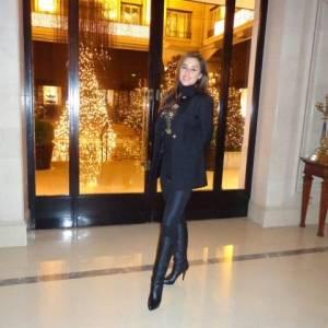 Angelsky 29 ani Calarasi - Matrimoniale Fundeni - Calarasi