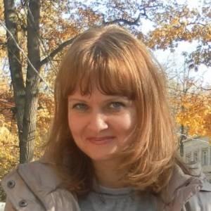 Dariuta 26 ani Ialomita - Matrimoniale Stelnica - Ialomita