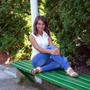Ana_dori 22 ani Calarasi - Anunturi matrimoniale Calarasi - Femei singure Calarasi