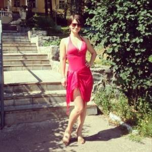 Micky_micky 27 ani Ialomita - Matrimoniale Sinesti - Ialomita