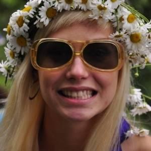 Georgygeorgy 23 ani Covasna - Anunturi matrimoniale Covasna - Femei singure Covasna