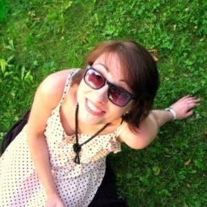 Halina 32 ani Cluj - Femei sex Izvoru-crisului Cluj - Intalniri Izvoru-crisului