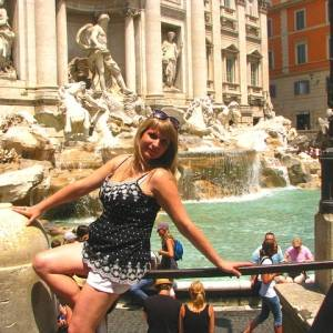 Bianca_danyela 31 ani Ilfov - Femei sex Ghermanesti Ilfov - Intalniri Ghermanesti