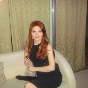 Picatura 29 ani Brasov - Matrimoniale Fagaras - Brasov