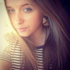 Melany_sexoasa 32 ani Suceava - Anunturi matrimoniale Suceava - Femei singure Suceava