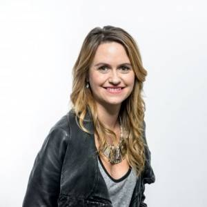 Ionivulpi 30 ani Bihor - Femei sex Rosia Bihor - Intalniri Rosia