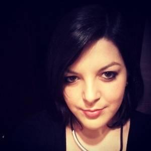 Adina_1989 31 ani Vaslui - Matrimoniale Vutcani - Vaslui