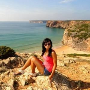 Lia_ana8 22 ani Iasi - Femei sex Mironeasa Iasi - Intalniri Mironeasa