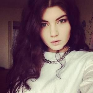 Vianutza 27 ani Bucuresti - Femei sex Victoriei Bucuresti - Intalniri Victoriei