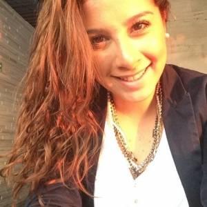 Anna_luisa 21 ani Hunedoara - Femei sex Pui Hunedoara - Intalniri Pui