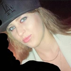 Alexanina 33 ani Prahova - Femei sex Predeal-sarari Prahova - Intalniri Predeal-sarari