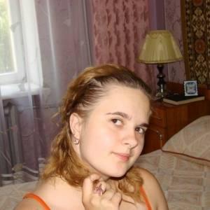 Affrodita01 27 ani Vaslui - Matrimoniale Puiesti - Vaslui