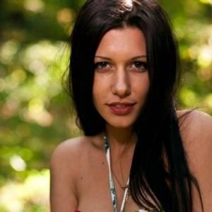 Ondynutza 31 ani Hunedoara - Matrimoniale Lunca-cernii-de-jos - Hunedoara