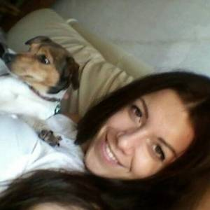 Alexandra06 22 ani Valcea - Matrimoniale Maciuca - Valcea