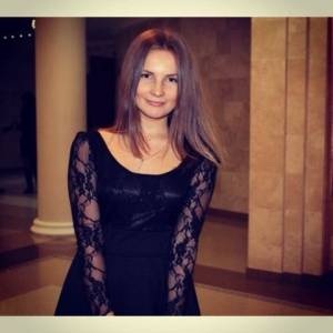 Betth 32 ani Satu-Mare - Matrimoniale Satu-Mare - Anunturi matrimoniale cu poze