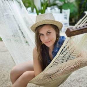 Mihaela_sorina 26 ani Timis - Femei sex Gataia Timis - Intalniri Gataia