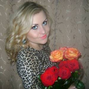Rodica33 29 ani Prahova - Matrimoniale Valcanesti - Prahova
