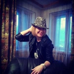 Luckyadina 34 ani Galati - Femei sex Suhurlui Galati - Intalniri Suhurlui