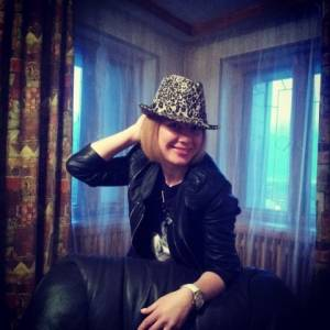 Nykotyna 24 ani Hunedoara - Matrimoniale Blajeni - Hunedoara