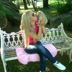Anda_angel20 34 ani Buzau - Matrimoniale Cochirleanca - Buzau