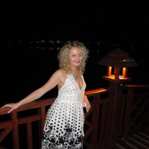 Loriana_hot 30 ani Maramures - Matrimoniale Lapus - Maramures