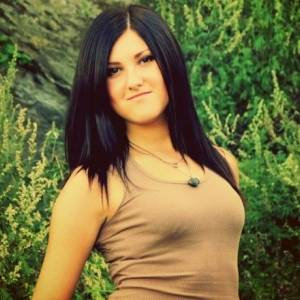 Claudia_wo 34 ani Cluj - Anunturi matrimoniale