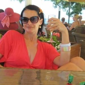 Ada44 28 ani Ilfov - Femei sex Vladiceasca Ilfov - Intalniri Vladiceasca